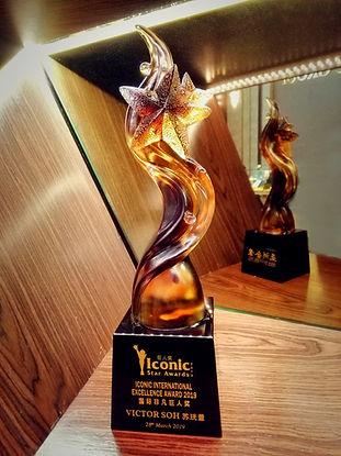 trophy - victor soh.jpg