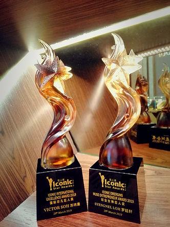 trophy - victor soh & syengel.jpg