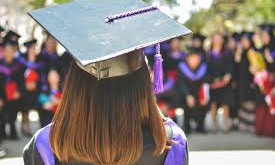 Education Scholarships - Applications are Live!