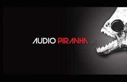 Audio Piranha LLC