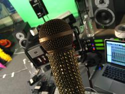 VH-1 Karaoke