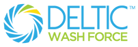 DelticLogo200px_2x.png