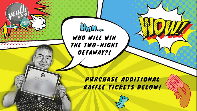Raffle tickets 1.png