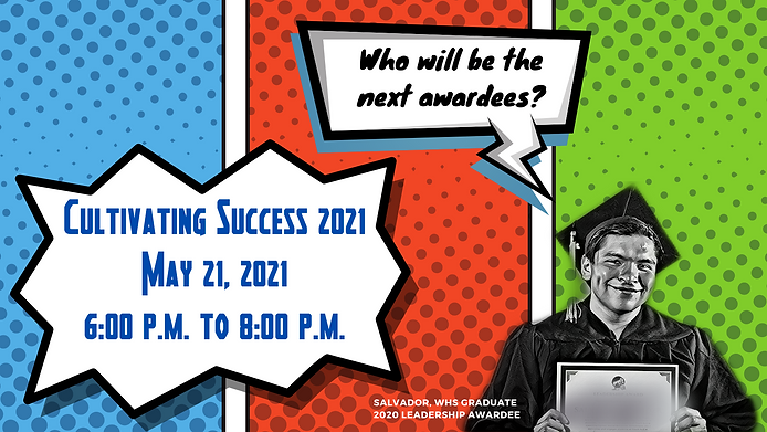 Who will be the next awardees_ (1).png