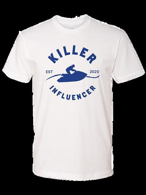 Killer Influencer T-Shirt