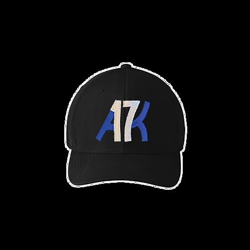 AK17 Hat