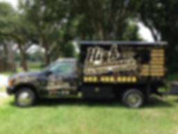 Ocala Tree Service