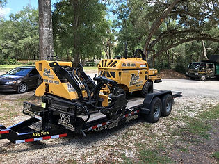 chipper and stump grinder.jpg