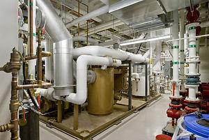 Boiler room, heating pipes.jpg