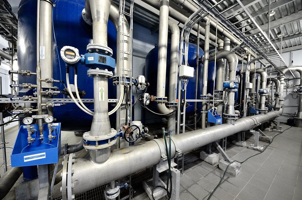 Industrial heating system.jpg