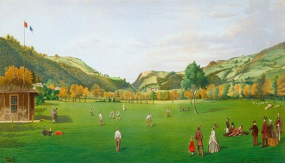 Victorian cricket painting.jpg