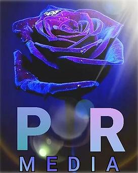 Purple Rose Media logo.jpg