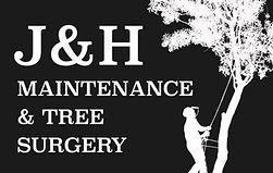 J&H Logo.jpg