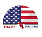 candy galore logo.jfif