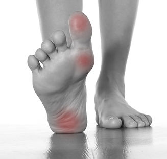 Foot with pain points highlighted_edited.jpg