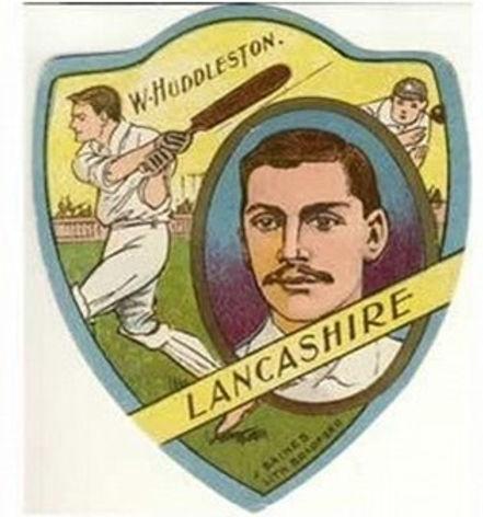 Lancashire cricket emblem.jpg