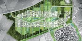Brainport Smart District Helmond