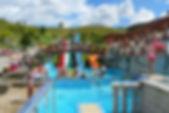 Demjen-zwembad-300x201.jpg