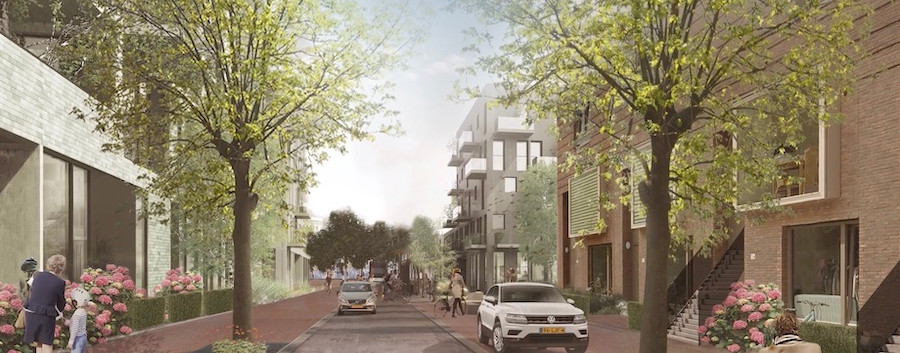 Strandeiland-nieuwbouw-Amsterdam-still-u