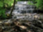 waterval-szilvas-300x225.jpg