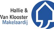 hallie-sidebar-logo.png