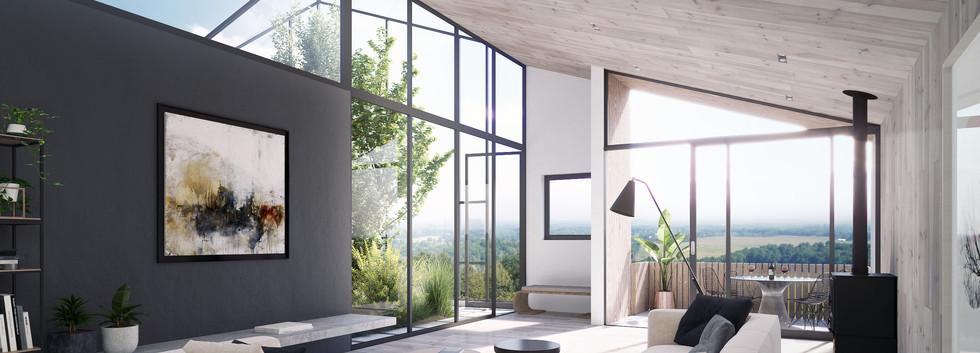 View_03_interior_R04.jpg
