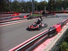 karting-miskolctapolcajpg-300x225.jpg