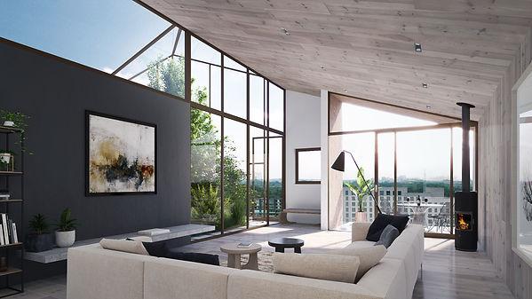 3 - Penthouse Interior.jpg