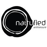 Natrufied+logo.png