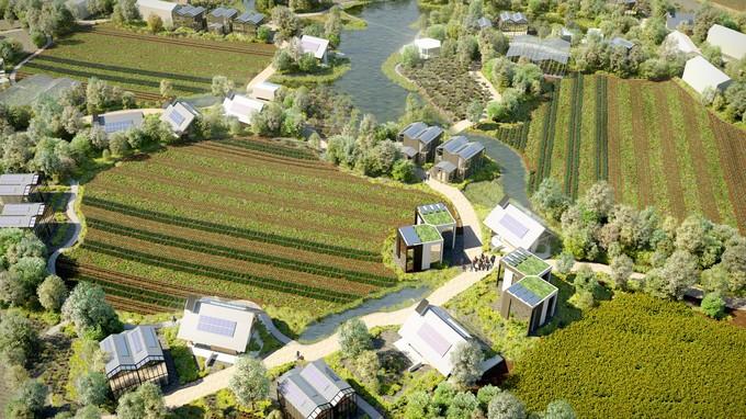 regen_villages_ai_birdseye_v03_large.jpg