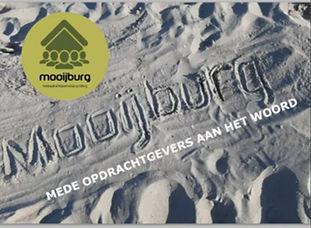 plaatje youtube Mooijburg.jpg