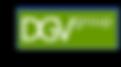 dgv logo groene achtergrond.jpg.png