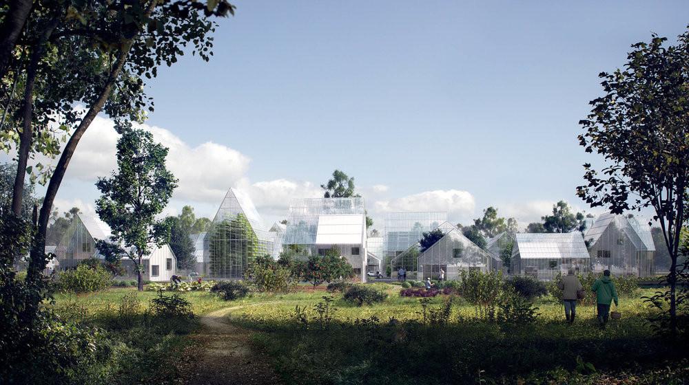 image of ReGen Villages by Effekt