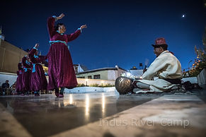 Indus River Camp-50.jpg