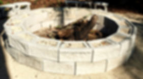 Fire Pit 1 WM.JPG