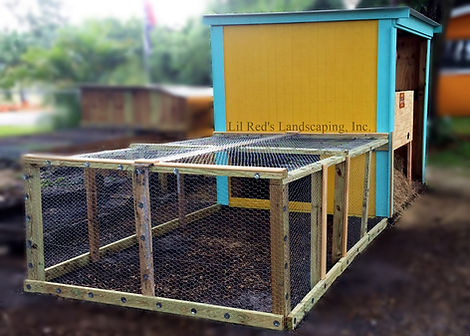 Chicken Coop 1 WM.JPG