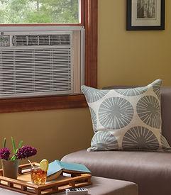 Airconditioning.jpg