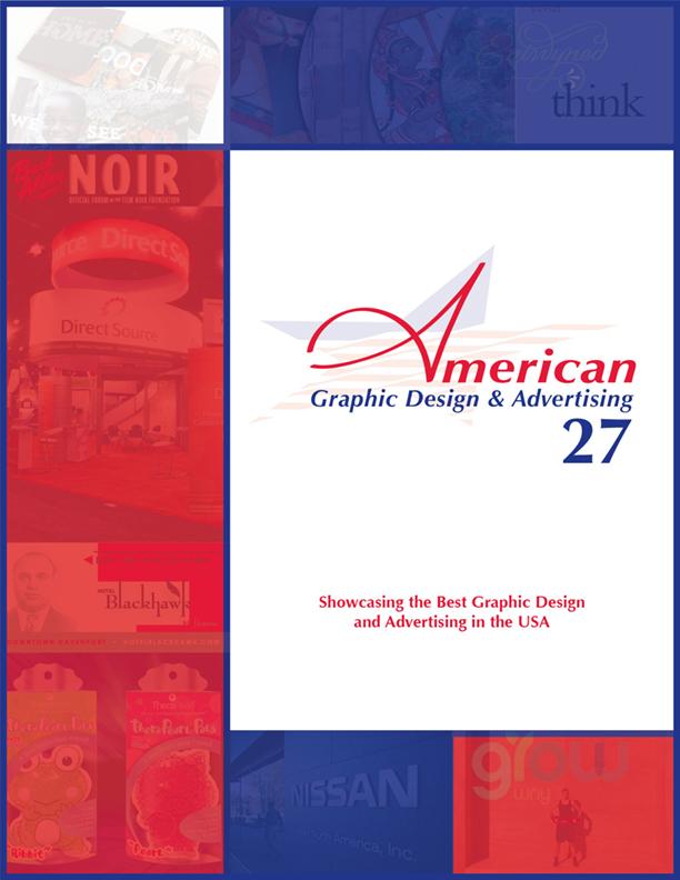 AGDA27 cover