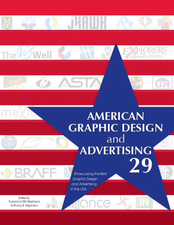 AGDA29 cover