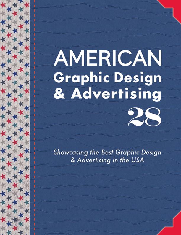 AGDA28 cover