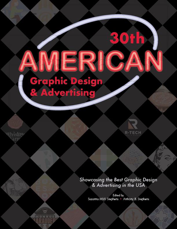 AGDA30 Cover