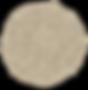 noun_wood texture_586075.png