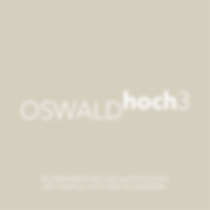 OSWALDhoch3_Zeichenfläche_1.png