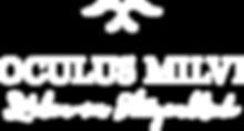 Logo_Oculus_Milvi_neg.png