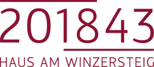 logo_201843.png