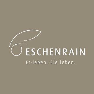 ESCHENRAIN.jpg