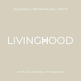 LIVINGHOOD.png