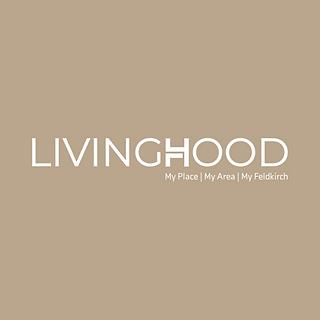 livinghood_Zeichenfläche_1.png