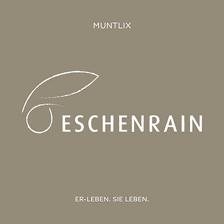 ESCHENRAIN.png