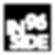 logo-negtaiv.png